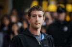Mark-Zuckerberg-image-001