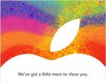 ipad_mini_invite