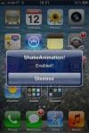 shakeanimation2